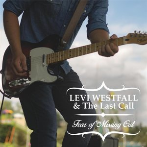 Levi Westfall and the Last Call Foto artis