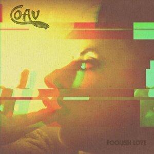 Coav Foto artis