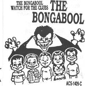 The Bongabool Foto artis