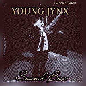 Young Jynx Foto artis