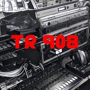 TR908 (TR908) Foto artis
