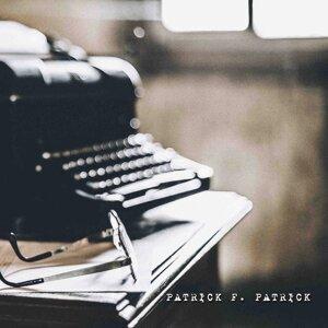 Patrick F. Patrick Foto artis
