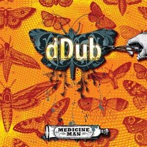 dDub 歌手頭像