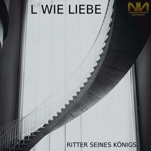 L Wie Liebe Foto artis