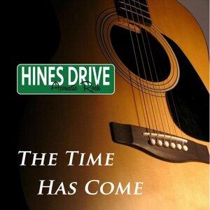Hines Drive Foto artis