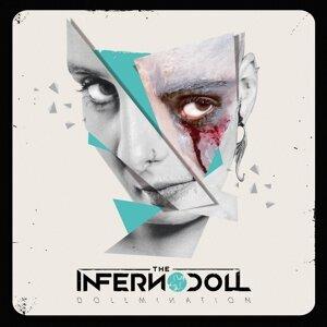 The Inferno Doll Foto artis