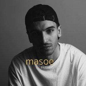 Masoe Foto artis