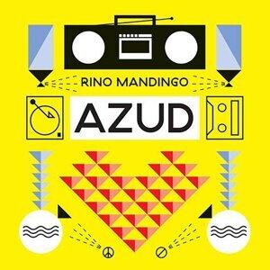 Rino Mandingo Foto artis
