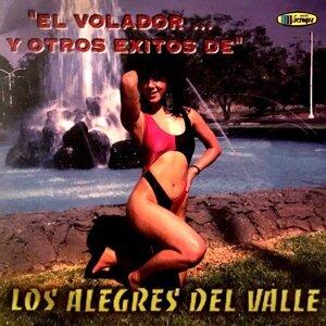 Los Alegres Del Valle Foto artis