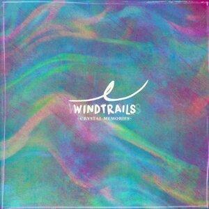 Windtrails Foto artis