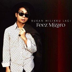Feez Mizaro Foto artis
