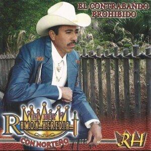 Ramon Heredia El Rey Foto artis