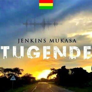Jenkins Mukasa Foto artis