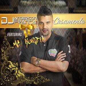 DJ Anderson França Feat. Mc Koréia Foto artis