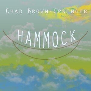 Chad Browne-Springer Foto artis