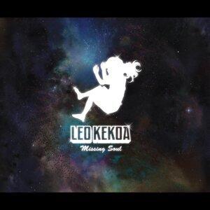 Leo Kekoa