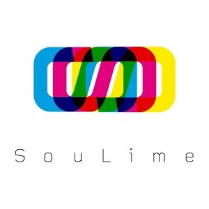 SouLime