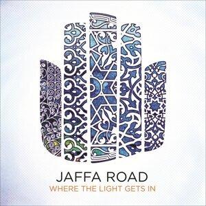 Jaffa Road Foto artis