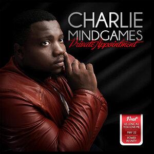 Charlie Mindgames Foto artis