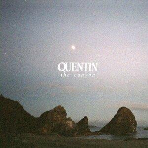 Quentin Foto artis
