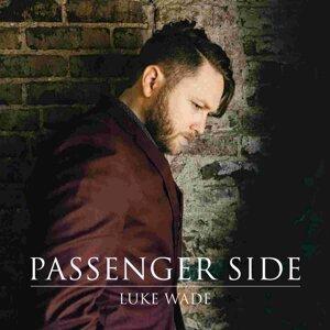 Luke Wade Foto artis
