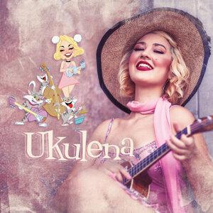 Ukulena Foto artis