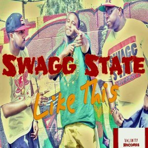 Swagg State Foto artis
