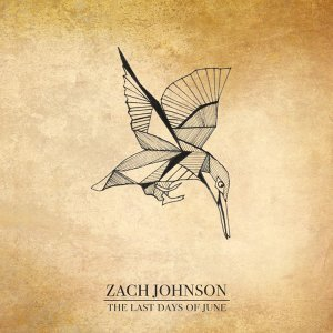 Zach Johnson Foto artis