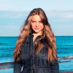 Alexia Danite Foto artis