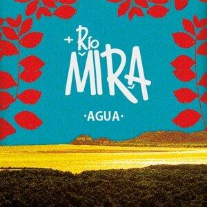 Rio Mira Foto artis