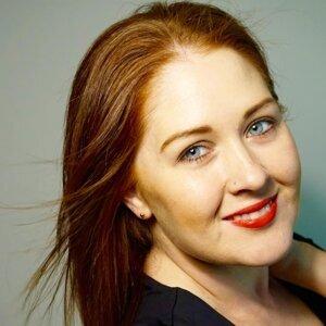 Kylie Fisher Foto artis