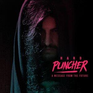 Hard Puncher Foto artis