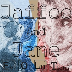 Jaffee and Jane Foto artis