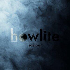 Howlite Foto artis
