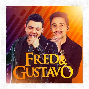 Fred e Gustavo Foto artis