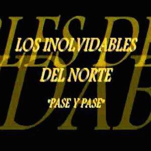 Los Inolvidables Del Norte Foto artis