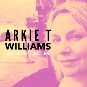Arkie T Williams Foto artis