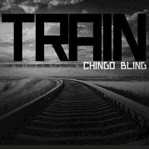 Chingo Bling 歌手頭像