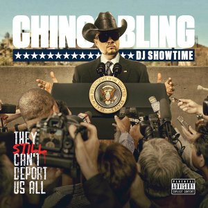 Chingo Bling 歌手頭像