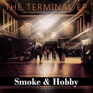 Smoke & Hobby Foto artis