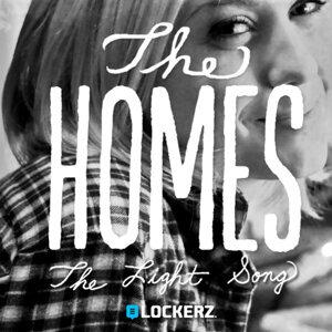 The Homes Foto artis