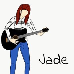 Jade Foto artis