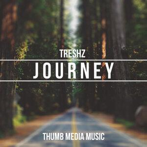 TRESHZ Foto artis
