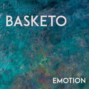 Basketo Foto artis