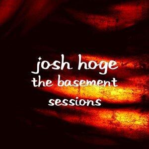 Josh Hoge 歌手頭像