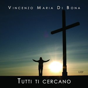 Vincenzo Maria Di Bona Foto artis