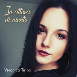 Veronica Tirino Foto artis
