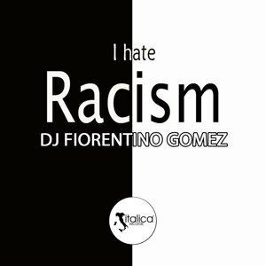 DJ Fiorentino Gomez Foto artis