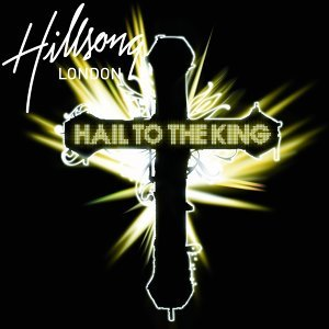 Hillsong London 歌手頭像