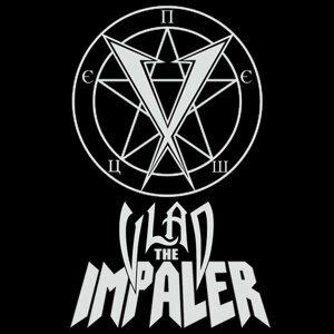 Vlad the Impaler Foto artis